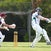 IK_070117_0409 - 2016/17 BHRDCA Season - Forest Hill vs East Box Hill @ Forest Hill Reserve. Saturday January 7th, 2017. Image Copyright Ian Knight Photography...