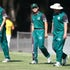 IK_100117_0007 - 2016/17 BHRDCA Season - Forest Hill vs Glen Waverley @ Forest Hill Reserve. Tuesday January 10th, 2017. Image Copyright Ian Knight Photography...