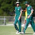 IK_100117_0009 - 2016/17 BHRDCA Season - Forest Hill vs Glen Waverley @ Forest Hill Reserve. Tuesday January 10th, 2017. Image Copyright Ian Knight Photography...