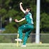 IK_100117_0027 - 2016/17 BHRDCA Season - Forest Hill vs Glen Waverley @ Forest Hill Reserve. Tuesday January 10th, 2017. Image Copyright Ian Knight Photography...