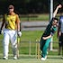 IK_100117_0033 - 2016/17 BHRDCA Season - Forest Hill vs Glen Waverley @ Forest Hill Reserve. Tuesday January 10th, 2017. Image Copyright Ian Knight Photography...