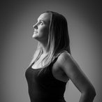Kate - May 2015 - Studio Portrait shoot