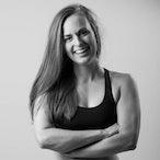 Jessie - Studio Portrait Shoot