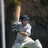 IK_150315_0003 - Forest Hill CC vs Wyclife CC at Forest Hill Reserve on Sunday March 15th 2015.Image Copyright Ian Knight © 2015