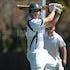IK_150315_0006 - Forest Hill CC vs Wyclife CC at Forest Hill Reserve on Sunday March 15th 2015.Image Copyright Ian Knight © 2015