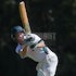 IK_150315_0012 - Forest Hill CC vs Wyclife CC at Forest Hill Reserve on Sunday March 15th 2015.Image Copyright Ian Knight © 2015