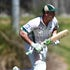 IK_150315_0026 - Forest Hill CC vs Wyclife CC at Forest Hill Reserve on Sunday March 15th 2015.Image Copyright Ian Knight © 2015