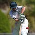 IK_150315_0032 - Forest Hill CC vs Wyclife CC at Forest Hill Reserve on Sunday March 15th 2015.Image Copyright Ian Knight © 2015