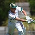 IK_150315_0041 - Forest Hill CC vs Wyclife CC at Forest Hill Reserve on Sunday March 15th 2015.Image Copyright Ian Knight © 2015