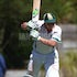 IK_150315_0054 - Forest Hill CC vs Wyclife CC at Forest Hill Reserve on Sunday March 15th 2015.Image Copyright Ian Knight © 2015