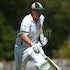 IK_150315_0069 - Forest Hill CC vs Wyclife CC at Forest Hill Reserve on Sunday March 15th 2015.Image Copyright Ian Knight © 2015