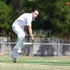 IK_150315_0078 - Forest Hill CC vs Wyclife CC at Forest Hill Reserve on Sunday March 15th 2015.Image Copyright Ian Knight © 2015