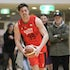 IK_300715_0201 - Section 8 Super League All Star Game. Wednesday July 29th 2015 @ State Basketball Centre, Wantirna South.Image © Ian Knight Photography
