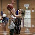 IK_160116_0031 - Champions League Basketball Mini Tournament at Nunawading Basketball Stadium, 16th January 2016.