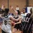 IK_160116_0029 - Champions League Basketball Mini Tournament at Nunawading Basketball Stadium, 16th January 2016.