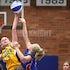 IK_160116_0068 - Champions League Basketball Mini Tournament at Nunawading Basketball Stadium, 16th January 2016.Digital Image by Ian Knight Photography...