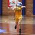 IK_160116_0072 - Champions League Basketball Mini Tournament at Nunawading Basketball Stadium, 16th January 2016.Digital Image by Ian Knight Photography...