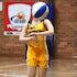 IK_160116_0073 - Champions League Basketball Mini Tournament at Nunawading Basketball Stadium, 16th January 2016.Digital Image by Ian Knight Photography...