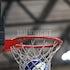 IK_160116_0075 - Champions League Basketball Mini Tournament at Nunawading Basketball Stadium, 16th January 2016.Digital Image by Ian Knight Photography...