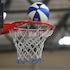 IK_160116_0076 - Champions League Basketball Mini Tournament at Nunawading Basketball Stadium, 16th January 2016.Digital Image by Ian Knight Photography...