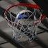 IK_160116_0091 - Champions League Basketball Mini Tournament at Nunawading Basketball Stadium, 16th January 2016.Digital Image by Ian Knight Photography...