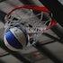 IK_160116_0092 - Champions League Basketball Mini Tournament at Nunawading Basketball Stadium, 16th January 2016.Digital Image by Ian Knight Photography...