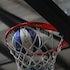 IK_160116_0094 - Champions League Basketball Mini Tournament at Nunawading Basketball Stadium, 16th January 2016.Digital Image by Ian Knight Photography...