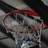 IK_160116_0095 - Champions League Basketball Mini Tournament at Nunawading Basketball Stadium, 16th January 2016.Digital Image by Ian Knight Photography...