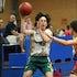 IK_160116_0100 - Champions League Basketball Mini Tournament at Nunawading Basketball Stadium, 16th January 2016.Digital Image by Ian Knight Photography...
