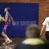 IK_160116_0111 - Champions League Basketball Mini Tournament at Nunawading Basketball Stadium, 16th January 2016.Digital Image by Ian Knight Photography...