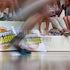 IK_160116_0108 - Champions League Basketball Mini Tournament at Nunawading Basketball Stadium, 16th January 2016.Digital Image by Ian Knight Photography...