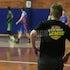 IK_160116_0112 - Champions League Basketball Mini Tournament at Nunawading Basketball Stadium, 16th January 2016.Digital Image by Ian Knight Photography...