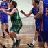20160116_PCK_8208_1fc - Champions League Basketball Mini Tournament at Nunawading Basketball Stadium, 16th January 2016.