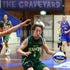 20160116_PCK_8218_1fc - Champions League Basketball Mini Tournament at Nunawading Basketball Stadium, 16th January 2016.