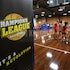 20160116_PCK_8236_1fc - Champions League Basketball Mini Tournament at Nunawading Basketball Stadium, 16th January 2016.
