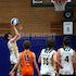 20160116_PCK_8241_1fc - Champions League Basketball Mini Tournament at Nunawading Basketball Stadium, 16th January 2016.