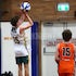 20160116_PCK_8253_1fc - Champions League Basketball Mini Tournament at Nunawading Basketball Stadium, 16th January 2016.