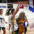 20160116_PCK_8304_1fc - Champions League Basketball Mini Tournament at Nunawading Basketball Stadium, 16th January 2016.Digital Image by Ian Knight Photography...