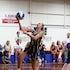 20160116_PCK_8324_1fc - Champions League Basketball Mini Tournament at Nunawading Basketball Stadium, 16th January 2016.Digital Image by Ian Knight Photography...