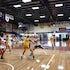 20160116_PCK_8351_1fc - Champions League Basketball Mini Tournament at Nunawading Basketball Stadium, 16th January 2016.Digital Image by Ian Knight Photography...