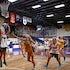 20160116_PCK_8353_1fc - Champions League Basketball Mini Tournament at Nunawading Basketball Stadium, 16th January 2016.Digital Image by Ian Knight Photography...