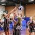 20160116_PCK_8384_1fc - Champions League Basketball Mini Tournament at Nunawading Basketball Stadium, 16th January 2016.Digital Image by Ian Knight Photography...