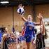 20160116_PCK_8403_1fc - Champions League Basketball Mini Tournament at Nunawading Basketball Stadium, 16th January 2016.Digital Image by Ian Knight Photography...
