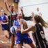 20160116_PCK_8419_1fc - Champions League Basketball Mini Tournament at Nunawading Basketball Stadium, 16th January 2016.Digital Image by Ian Knight Photography...