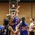 20160116_PCK_8412_1fc - Champions League Basketball Mini Tournament at Nunawading Basketball Stadium, 16th January 2016.Digital Image by Ian Knight Photography...