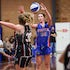 20160116_PCK_8476_1fc - Champions League Basketball Mini Tournament at Nunawading Basketball Stadium, 16th January 2016.