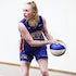 20160116_PCK_8482_1fc - Champions League Basketball Mini Tournament at Nunawading Basketball Stadium, 16th January 2016.