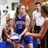 20160116_PCK_8485_1fc - Champions League Basketball Mini Tournament at Nunawading Basketball Stadium, 16th January 2016.
