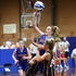 20160116_PCK_8498_1fc - Champions League Basketball Mini Tournament at Nunawading Basketball Stadium, 16th January 2016.