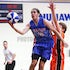 20160116_PCK_8506_1fc - Champions League Basketball Mini Tournament at Nunawading Basketball Stadium, 16th January 2016.